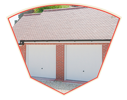 Garage Door Mobile Service San Bruno, CA 650-777-5360